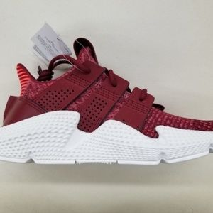 adidas Shoes - Adidas prophere originals womens sneaker shoes